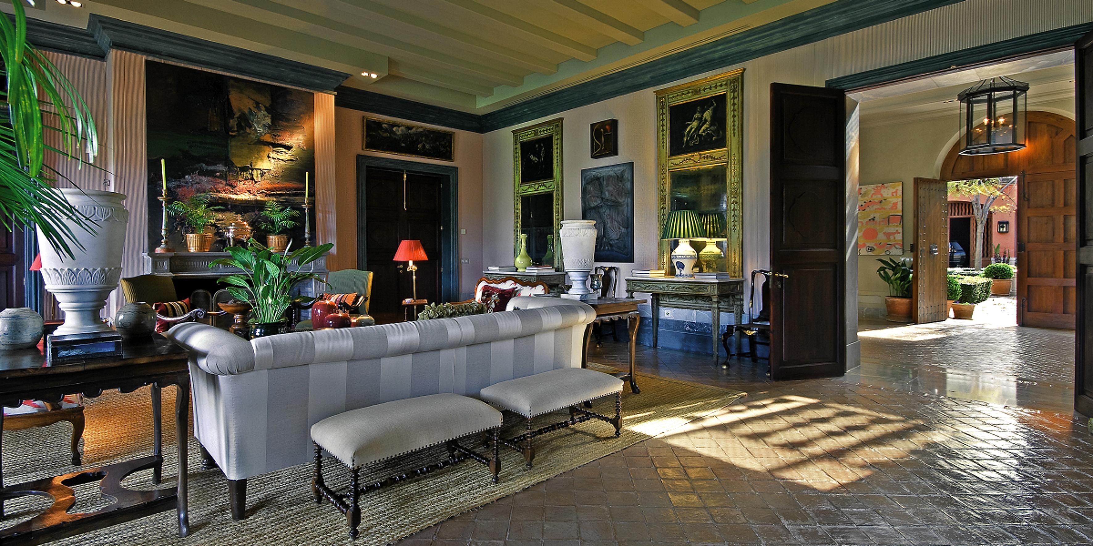 innenarchitekten berlin praktikum home design 3d create. Black Bedroom Furniture Sets. Home Design Ideas