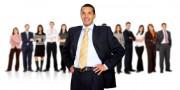 Acht Tipps für ein überzeugendes Freelancer-Profil