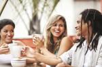 Aktuelle Studie: Kollegiale Mitarbeiter sind glücklicher