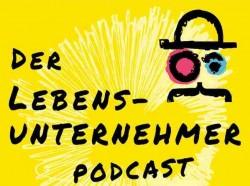 Aktueller Podcast-Tipp für Freelancer und Unternehmer