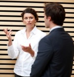 Artikel unserer Freiberufler: Coaching in Veränderungsprozessen