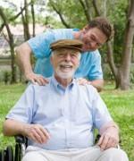 Artikel unserer Freiberufler: Effiziente Erfassung von Pflegeleistungen