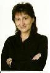 Artikel unserer Freiberufler: HR-Expertin im Auslandseinsatz