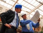 Artikel unserer Freiberufler: Interimsmanagement im Anlagenbau