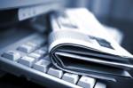 Artikel unserer Freiberufler: Kunden-/Mitarbeiterzeitung für kleine und mittlere Unternehmen