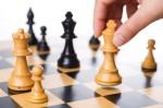 Artikel unserer Freiberufler: Professionelle Markenführung