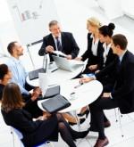 Artikel unserer Freiberufler: Professionelle Organisation von Assessment-Centern