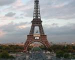Artikel unserer Freiberufler: Tipps für professionelle Französisch-Übersetzungen