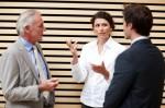 Artikel unserer Freiberufler: Wie Sie Dolmetscher richtig einsetzen