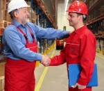 Ausbildungsmarkt: Freiberufler stellen mehr Azubis ein