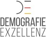 Bewerbungen für den Demografie-Exzellenz-Award noch bis 3.5.2019 möglich