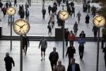 Bund: Umsetzung des Onlinezugangsgesetzes könnte sich verzögern