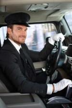Bundesweite Dienstreisen in Coronazeiten grundsätzlich erlaubt