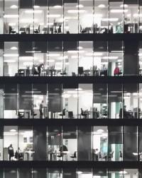 Datendiebstahl: Freelancer ruiniert Firma