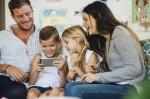 Elterngeld auch für Freiberufler und Selbstständige