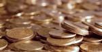 Frage des Monats: Verlieren Freelancer Geld wenn sie keine Vorstellungen erhalten?