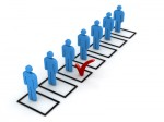 Frage des Monats: Was sind die entscheidenden Faktoren nach denen bei Freelance-Market Freiberufler ausgewählt und bewertet werden?