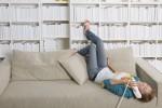 Frage des Monats: Welchen Einfluss hat ´New Work´ auf die Beschäftigung von Freelancern?