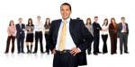 Frage des Monats: Worauf sollten Unternehmen achten, um den passenden Freiberufler zu finden?