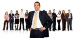 Frage des Monats: Worin liegen für Firmen die größten Herausforderungen, einen passenden Freelancer zu finden?