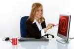 Freelance-Market-Studie: Telearbeitende Freelancer sind überwiegend weiblich