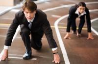 Freelance-Market-Tipp: Nebenberuflich als Freiberufler starten