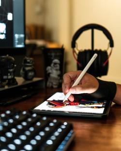 Freelance-Market-Tipp: So starten Sie als Freiberufler auf Teilzeitbasis