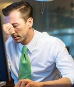 Freelance-Market-Witz des Monats: Berater bei der Spargelernte