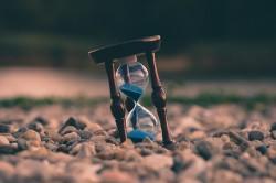 Freelance-Market-Witz des Monats: Stundenberechnung