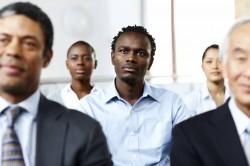 Freelance-Market stellt Plattform für internationale Entwicklungszusammenarbeit vor