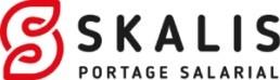 Freelance-Market unterzeichnet Partnerschaftsabkommen mit SKALIS zur Gehaltsträgerschaft von Freelancern