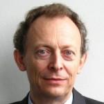 Gastartikel von Unternehmensberater Johannes Maib: Jahresrückblick