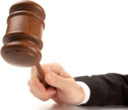 Gastartikel von Unternehmensberater Johannes Maib: Wirtschaftskriminalität vor Gericht