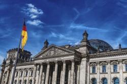 Koalitionsverhandlungen: Ändert sich die Altersversorgung für Selbstständige?