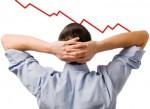 Konjunkturdelle in Deutschland: 39 Prozent der Freiberufler und Selbstständigen verzeichnen Einbußen