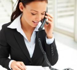 Kostenlose Corona-Hotline der Arbeitsagentur hilft Selbstständigen und Freiberuflern