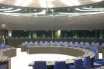 Landtag von NRW: Freiberufliche Berufsbetreuer von der Gesetzgebung vergessen