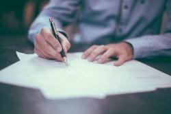 Leserbrief: Warum ich das Vermittlungssystem von Freelance-Market für das beste halte