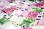 Lohnsteuer: Sachbezugswerte für 2018 stehen fest
