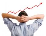 Managementtipp: Wie Sie jeden Tag ein Prozent besser werden