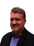 Martin Gray - AustraliaFreelanceMarket.com.au