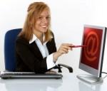 Neuer Service bei Freelance-Market: Automatische Musterrechnung
