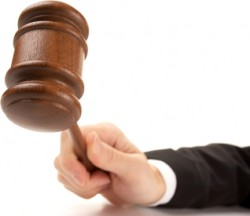 Neues Gesetz gegen Abmahnmissbrauch