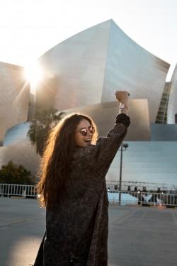 Resilienz: Wie Sie die Corona-Krise nutzen können, um Ihre Widerstandskraft auszubauen