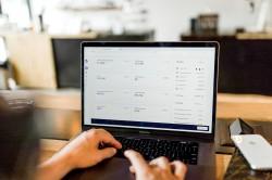 Seit 27. November 2020: Pflicht  zur elektronischen Rechnungsstellung bei Aufträgen des Bundes