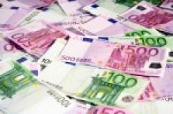 Selbstständige: Vereinfachter Antrag auf Arbeitslosengeld II