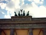 Selbstständigen-Report 2018: Trotz wirtschaftlicher Schwierigkeiten hat Berlin die höchste Selbstständigenquote