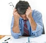 Stundung der Steuervorauszahlungen für Freelancer und Kleinunternehmer