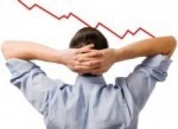 Trotz Rücknahme der Corana-Beschränkungen 130 000 Arbeitsplätze von Freiberuflern gefährdet