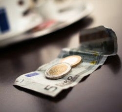Umsatzsteuersenkung wird zum 1. Januar größtenteils zurückgenommen